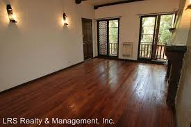 What Is Bedroom In Spanish Los Angeles Rent Comparison What 2 300 Rents You In Los Angeles