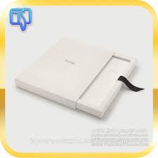 Electronic Wedding Invitation Cards Handmade Wedding Card Box Handmade Wedding Card Box Suppliers And