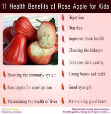 health benefits of saffron in your baby u0027s diet