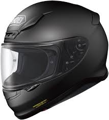 flat black motocross helmet different types u0026 styles of motorcycle helmets