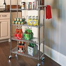 kitchen cabinet organizer shelf small 6 shelf pantry rack pantry rack kitchen pantry storage