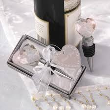 wine stopper wedding favors snowflake wedding favor bottle stopper bottle stopper guest favor
