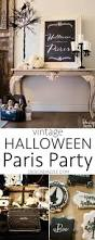 814 best halloween images on pinterest happy halloween