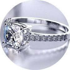 engagement rings brisbane affordable certified brisbane diamond custom engagement rings