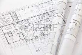 blueprints stock photos u0026 pictures royalty free blueprints images