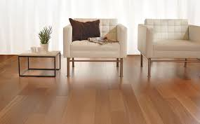 fl prefinished hardwood floors florida wood flooring orlando miami