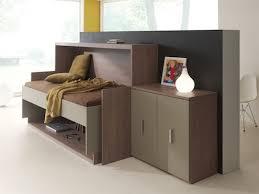 meubles bureau meubles fuscielli 06 meubles gain de place contemporains
