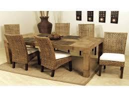 Wicker Vanity Set Miraculous Rattan Furniture Indoor Wicker Dining Room Chairs Fresh