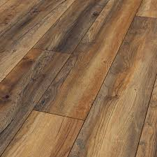 Laminate Flooring Manufacturers Uk Harbour Oak Chateau Laminate Flooring Buy Chateau Laminate
