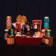 Beer Gift Basket Around The World In Beers Gift Basket Around The World In Beers