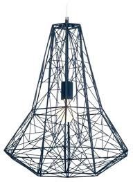 Wire Pendant Light Wire Pendant Lights Chicken Wire Dome Pendant Light Ignatieff Me