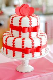 39 best valentine u0027s day images on pinterest valentine cake