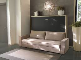 canap lit prix lit escamotable avec canapé canape pas cher armoire et