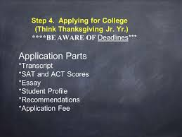 Css Profile Pre Application Worksheet 107 Mountain Brook Drive Ste 108 Canton Ga Griffith U0026 Werner