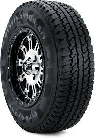light truck tires for sale price truck tires light heavy duty firestone tires