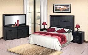 cheap bedroom suites online beautiful bedroom suites bedroom suites online beautiful bedroom
