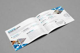 2 fold brochure template bi fold brochure template with style 000399 template catalog