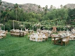 table and chair rentals san diego san diego farm table rentals hairpin farm table rentals rustic