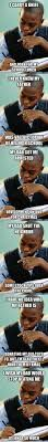 Successful Black Meme - successful black man s son meme by e dog memedroid