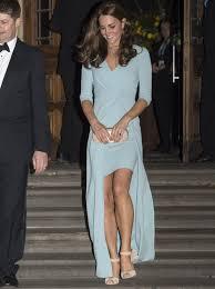 kate middleton dresses kate middleton s most fabulous dresses heart