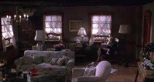 Vermont House Diane Keaton U0027s Yellow House In The Movie