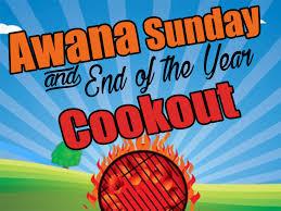 Awana Ministry Conferences Awana Jmumcorg Awana Sunday And Cookout Registration