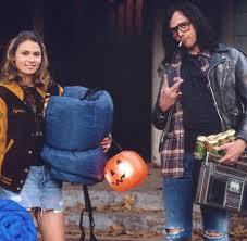 Halloween 2007 Remake by Halloween 2007