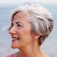 short haircuts for seniors hairstyle foк women u0026 man