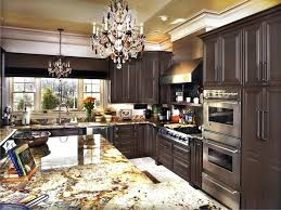 repainting kitchen cabinets ideas painted kitchen cabinet laughingredhead me
