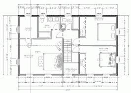 apartments in law suite addition plans house plans with in law