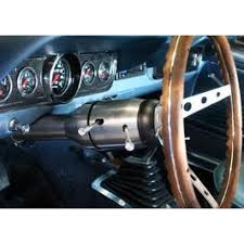 66 mustang power steering speed 1965 1966 mustang power rack and pinion conversion steeroids