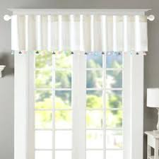 white bedroom curtains white curtains bedroom best ideas about white bedroom curtains on