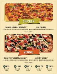 round table pizza claremont ca round table pizza las vegas coupons offices table