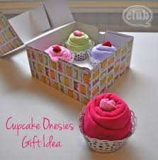awesome baby shower gifts made with creative diy baby shower gift ideas