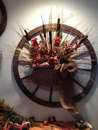Diy Wagon Wheel Chandelier Wagon Wheel Wagon Wheel Mason Jar Chandelier Diy Wagon Wheel