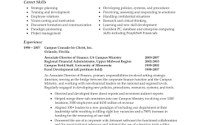 free resume overview examples seductive resume summary examples it