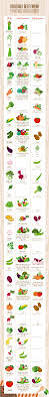 63 best gardening images on pinterest gardening garden tips and
