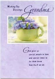 happy birthday quotes for daughter religious birthday cards quotes for grandma happy birthday loving grandma