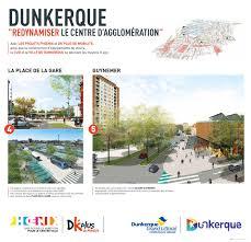 chambre commerce dunkerque chambre commerce dunkerque 2 le projet quotphoenixquot survl com