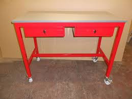 Workbench Gallery Formaspace The 25 Best Industrial Workbench Ideas On Pinterest Top Tool