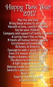 happy new year messages happy new year messages
