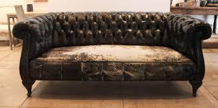 Sofas Made In North Carolina Sofa Infatuate Leather Chesterfield Sofa North Carolina