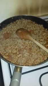 feu vif cuisine recette conchiglionis farcis sur cookinglove de cuisine de