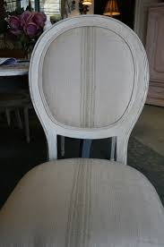dining chair online round back dining chairs modern chair design ideas 2017