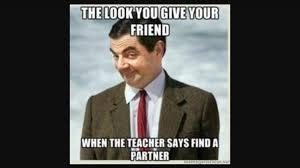 Teacher Meme Posters - 67 funny teacher memes that are even funnier if you re a teacher