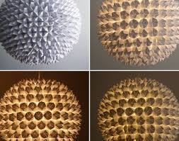 Indoor Pendant Lights Lighting Faceted Pendant Lights The Large Sphere Beautiful Large