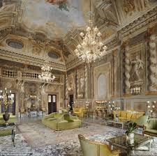 grand hotel continental is the sistine chapel of hotels daily