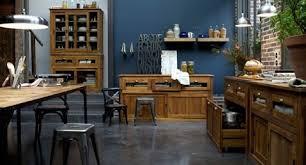 cuisine couleur bleu gris cuisine mur bleu best medium size of living roomtapis poils longs