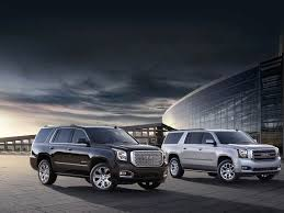 nissan armada vs toyota sequoia the truth about full size suvs autoweb