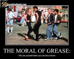 Meaning Of The Word Meme - cool origin of the word meme 84 best images about grease is still
